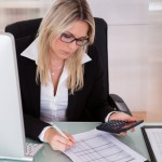 Expertise comptable, conseil